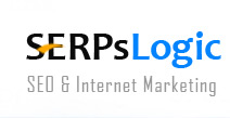 Serpslogic SEO and Internet Marketing